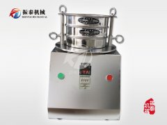 标zhun试验shai(200mm)